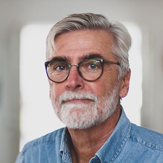 Roland Wirstedt