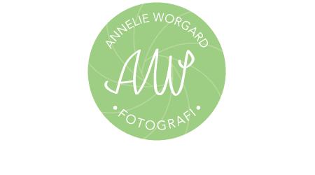 Annelie Worgard Fotografi
