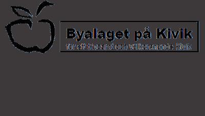 Byalaget på Kivik