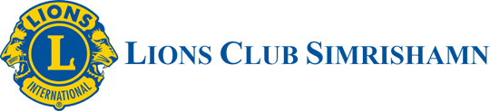 Lions Club Simrishamn