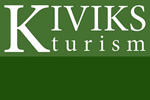 Kiviks Turism