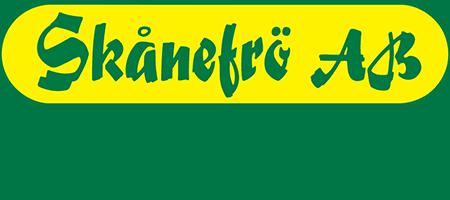Skånefrö