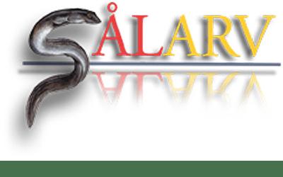 Ålakustens kulturarvsförening